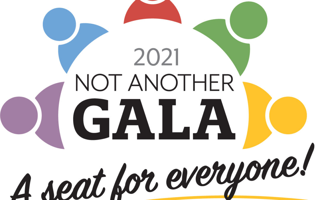 Not Another Gala Special Guests Announcement!