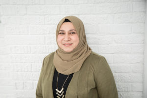 Abeer Mubaraka headshot for website