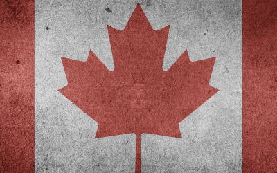 What is it like to arrive as a refugee in Canada during a pandemic?